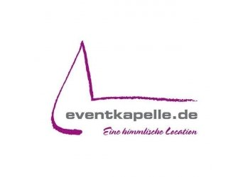 Eventkapelle - Die himmlische Location in Köln