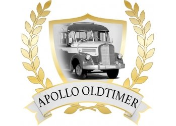 Apollo Oldtimer in Köln