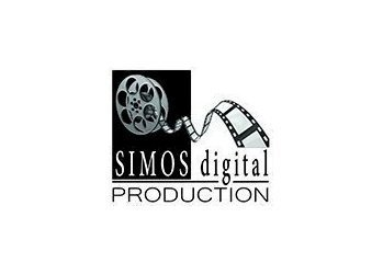 SIMOS Digital Production in Köln