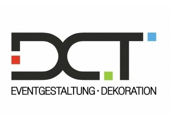 DCT - Eventgestaltung + Dekoration in Köln
