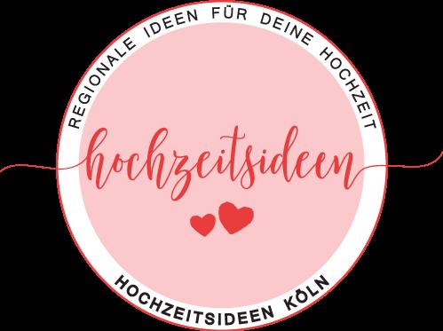 Hochzeitsideen Köln: Heiraten in Köln leicht gemacht